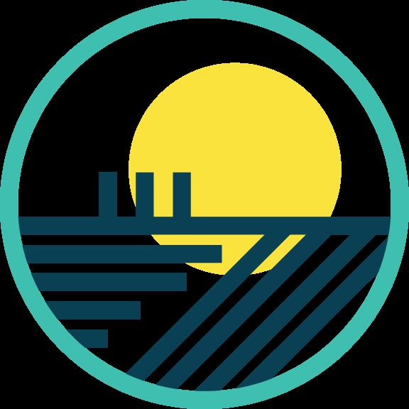 Established Agrologist Award icon